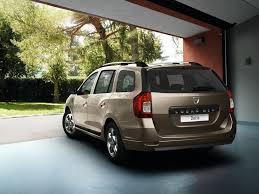 renault logan 2013 dacia logan mcv de ruime gezinsauto voor een scherpe prijs