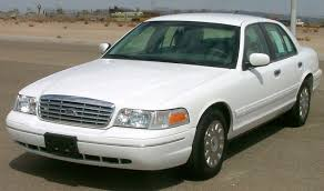 lexus used cars victoria ford crown victoria archives the truth about cars