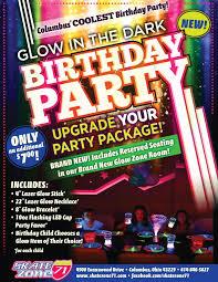 wwe birthday invitation templates glow party invitations u2013 gangcraft net
