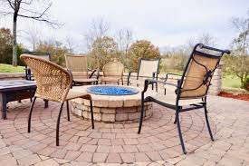 Patio Furniture Springfield Mo by Listing 289 Combs Road Nixa Mo Mls 60093755 2frys Com
