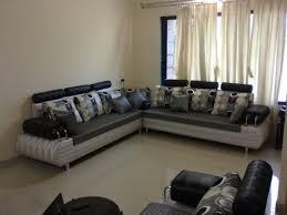 False Ceiling Designs For L Shaped Living Room False Ceiling Designs For L Shaped Living Room Image Of Home