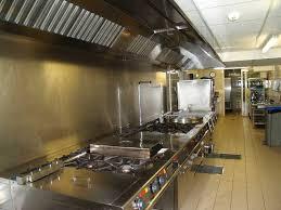 les ecoles de cuisine en les locaux département des alpes maritimes