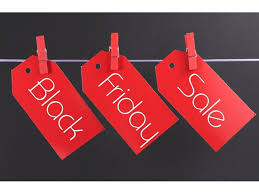 who is going to have the best deals for black friday what california stores have the best black friday deals