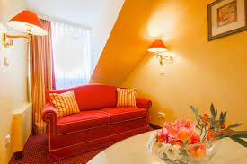 Esszimmer Coburg Restaurant Hotel Goldene Traube Deutschland Coburg Booking Com