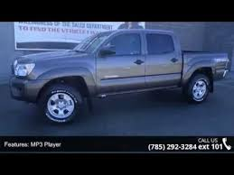 looking for a toyota tacoma best 25 toyota tacoma gas mileage ideas on toyota