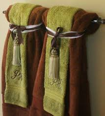 towel designs for the bathroom best 25 decorative bathroom towels ideas on towel