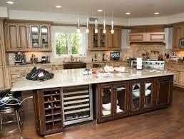 kaley u0027s house home decorating pinterest kaley cuoco