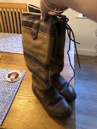 s dubarry boots uk dubarry galway boots uk 6 ebay