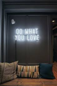 Neon Lights For Bedroom Led Light Signs For Bedroom Follow Me On A Neon Lights For Led
