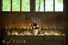 Camo Wedding Centerpieces by Camouflage Wedding Reception Ideas Any Takers Weddingbee
