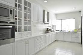 kitchen cabinet forum kitchen cabinet v3