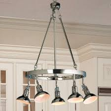natural shell necklace chandelier 3 lt chandeliers
