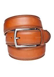 men u0027s belts belk