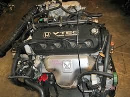 honda engines for honda civic honda accord honda crv u0026 jdm honda