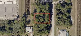 Palm Bay Florida Map by 3 Lots Together Next To Each Other In Palm Bay Florida Land Century