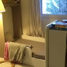 chambre bébé occasion chambres bébés occasion annonces achat et vente de chambres bébés