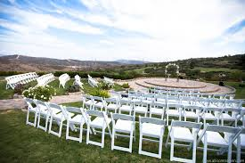 collina wedding collina san clemente venue san clemente ca weddingwire