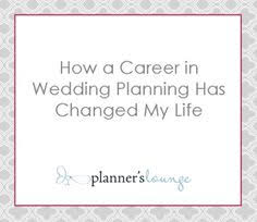 how to become a wedding planner for free become a top wedding planner steps to becoming a wedding