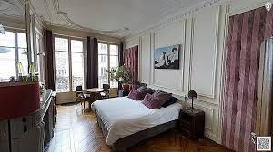 ouvrir une chambre d hotes chambre luxury chambres d hotes erquy high resolution wallpaper
