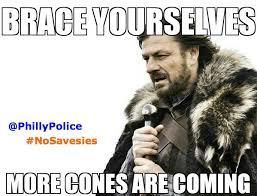 Meme Philadelphia - the philadelphia police know memes philly views