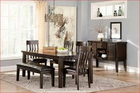american drew dining room bar stools american furniture warehouse dining sets elegant