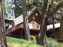 a frame cottage lets go to snowvalley a frame cabin homeaway crestline