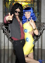 pregnancy halloween costume ideas for couples 9 iconic couples to dress up as this halloween halloween katie