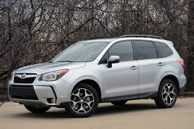 jdm subaru forester 2014 subaru forester xt review photo gallery autoblog