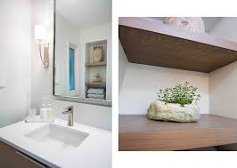 Bathroom Remodeling Des Moines Ia Peace Restored When A Master Bathroom Needs A Spa Treatment