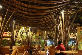 inspiration 90 bamboo hotel decoration design inspiration of