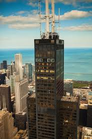 willis tower chicago our location skydeck willis tower central loop hotel chicago