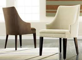 Dining Room Discount Furniture Discount Dining Room Furniture Provisionsdining Com