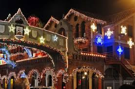 lead free christmas lights christmas lights tour limo service in portland or pdx limo service