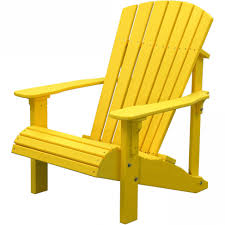 Recycled Plastic Adirondack Chairs Classic Folding Adirondack Chair Recycled Plastic Regarding