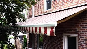 Lafayette Tent And Awning Residential Awnings San Signs U0026 Awnings