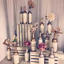 idã e plan de table mariage 1001 idées de plan de table original pour votre mariage