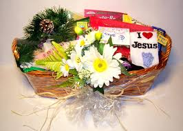 customized gift baskets customized gift baskets for him same day delivery personalized