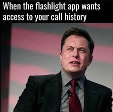 Funny Shit Meme - nice try nsa funny funnyshit meme dankmemes memesdaily https