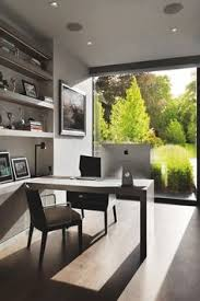Home Office Interior Design Iconic Modern Sofas That Bring Home Comfort And Versatility