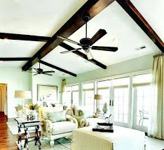 beam mount for ceiling fan living room ceiling fan light installed in ceiling fan ceiling fans