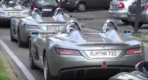 mercedes slr mclaren 2012 price mercedes slr stirling moss for sale cars