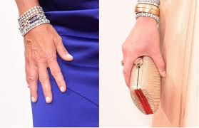 diamond bracelet styles images Amazing diamond bracelets you must see jabel fine jewelry jpg