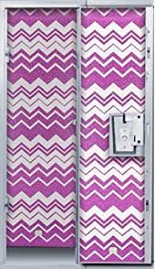amazon com locker wallpaper purple glitter scroll toys u0026 games