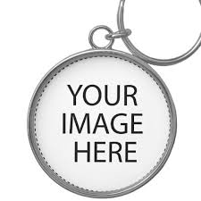 design your own custom gift create your own t shirt zazzle design your own create your own custom gift keychain zazzle com