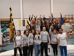 alliance suisse gymnastique le groupe agrès mixte d aigle alliance chion