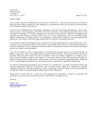 senior auditor cover letter 100 cover letter sample qualifications stunning business