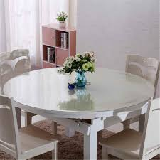 dinning dining table top protector table pads for dining room