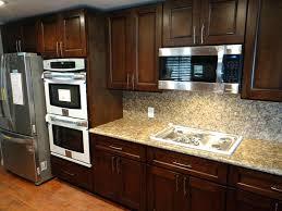 refinish kitchen cabinets ideas kitchen cabinets ideas pictures kitchen cabinets cabinet refacing