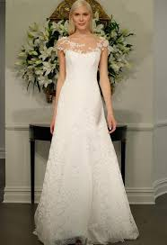 hepburn style wedding dress a wedding dress collection inspired by hepburn