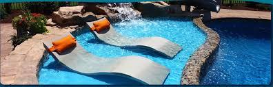 prefabricated pools tallman fiberglass pools tallman pools